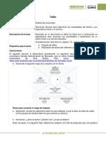 Actividad evaluativa - Eje1 (2).pdf