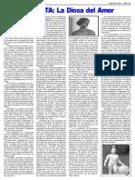 AFRODITA.pdf