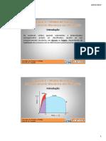 Cap 2 - FRAT_FAD - Modos de Falha.pdf