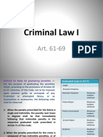 Criminal_Law_I_Art_61_69.pptx