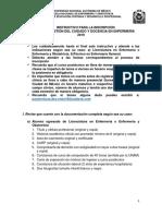REQUISITOS-INSCRIPCIÓN-CURSOS-POSTÉCNICOS.docx-QX-Dic-2018.pdf
