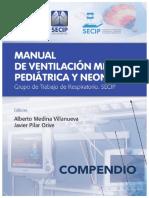 Manual de VM Pediatrica y Neonatal.pdf