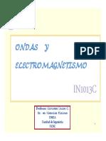 IN1013C Parte 1 Electrostatica Estud