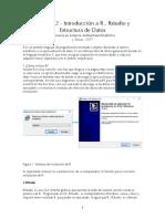 Practica 2 Intro r y Estructura Datos (2)