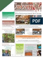 Jornal Do Cacau 04