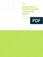 RobertaTassi_DESIGN_DELLA_COMUNICAZIONE_E_DESIGN_DEI_SERVIZI.pdf