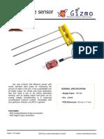 Soil Moisture sensor Technical Manual (1).pdf