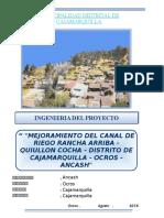 1.-CARATULA-DISEÑO DE CANAL-CAIDA.xls