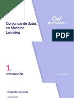 Descargas PDF 6