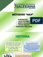Metodo-Hay.pptx