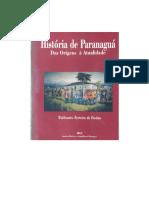 DocGo.Net-HISTORIA DE PARANAGUÁ_ Das origens a atualidade 2009 W Ferreira de Freitas.pdf