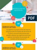 ITL Presentación