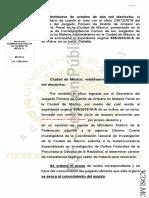 Sentencia Juez Federal MPF Odebrecht