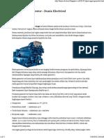 GEG.pdf