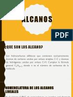 Alcanos [Autoguardado]