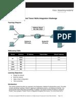 E3_PTAct_1_4_1 lab2 TD4A(1).pdf