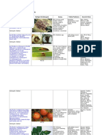 daftar-optk-kelompok-bakteri.doc