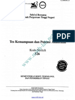 TKPA 2018 Kode 526 [www.m4th-lab.net].pdf