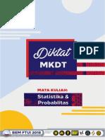 18713_Statistika Dan Probabilitas