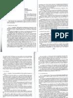 4549-Texto del artículo-16608-1-10-20170125 (1).pdf