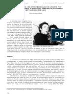 A_ESTETICA_DA_REBELDIA_NO_MOVIMENTO_PUNK_FABIO_HENRIQUE_CIQUINI.pdf
