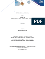 FASE 1 Tecnicas,Herramientas IA v4
