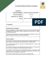 4.- Modelo de Desarrollo Integral.pdf