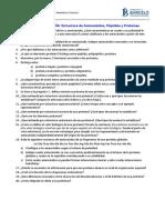 Actividad Obligatoria Grupal - Unid 1