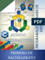 PROGRAMACIÓN Y BASES DE DATOS 1ero.docx