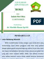 Ppt_KTI_STROKE.pptx