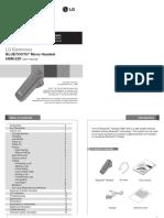 LG instructions.pdf