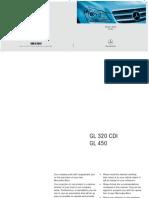 2007_gl_class.pdf