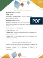 Guía Para El Uso de Recursos Educativos. Personalidad 403004