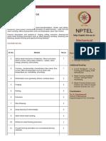 112106153.pdf