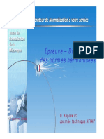 epreuve hydraulique.pdf
