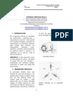 POTENCIA TRIFASICA EN Ac.docx