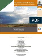 LIBRO NORMALES CLIMATICAS JALISCO.pdf