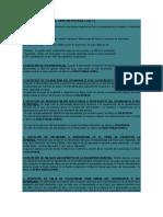EXCEPCIONES_PROCESALES_-DERECHO_PROCESAL.docx