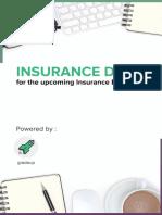 Insurance Digest Final Changes-watermark (2).PDF-38