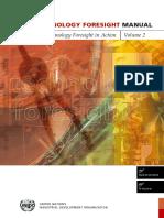 S02-UNIDO TF VOL2.pdf