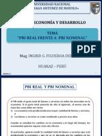 1. Clase Pbi Real-nominal
