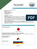 Eter etilico.pdf