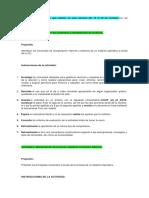 KSOP_Planeacion_U2.docx
