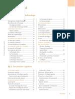 012-0015-PsicologiaUnaIntro.pdf