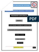 INFORME FISICA-(Lab.)-cuestonario-restante.pdf