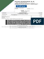pdf_1548091968960