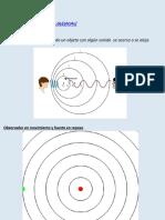 Presentacion 9 dopler - estacionarias.ppsx