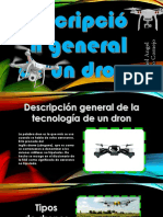POWER DRON Actualizado