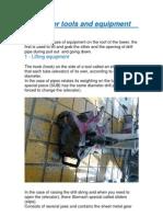 Weekly Report.eng Akeel Hussien