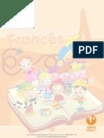 Frances 1 Ano 01